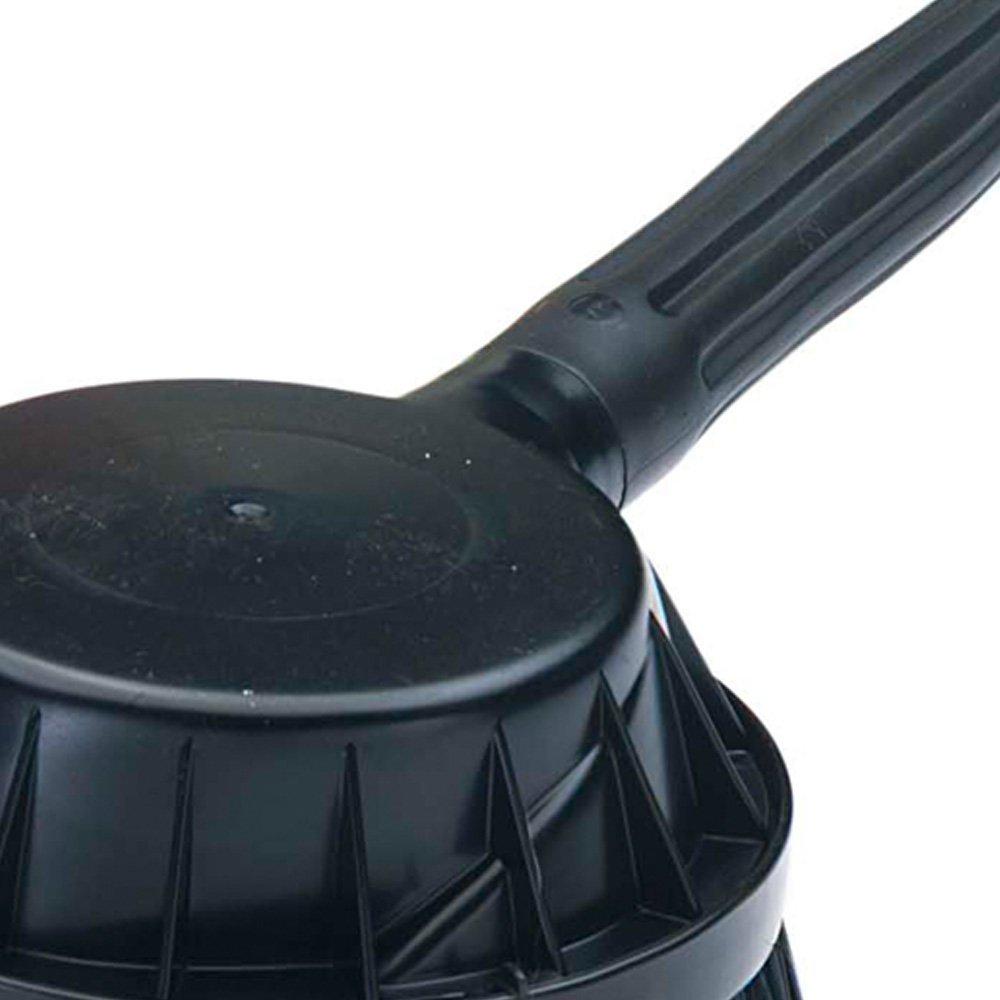 Escova Giratória para Lavadora de Alta Pressão  - Imagem zoom