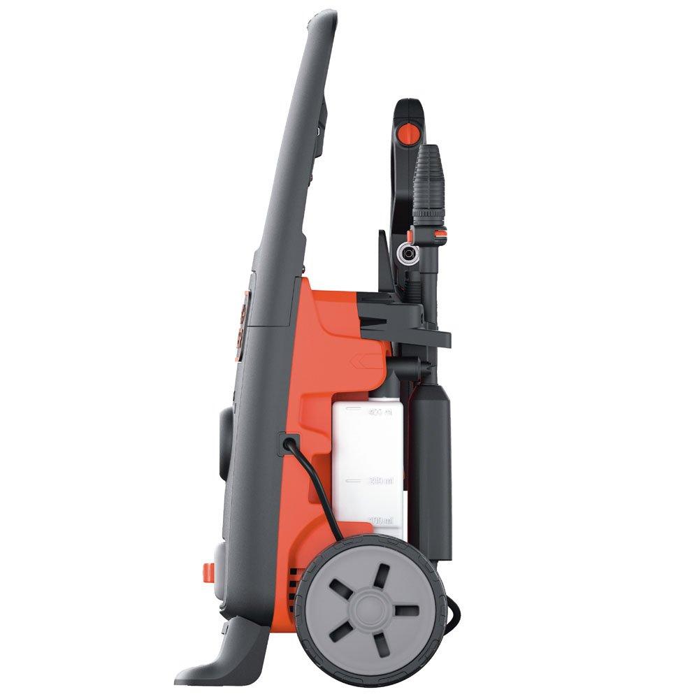 Lavadora de Alta Pressão Max 1812 Libras 1600W  - Imagem zoom