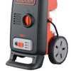 Lavadora de Alta Pressão Max 1812 Libras 1500W  - Imagem 3
