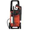 Lavadora de Alta Pressão Max 1812 Libras 1500W  - Imagem 5