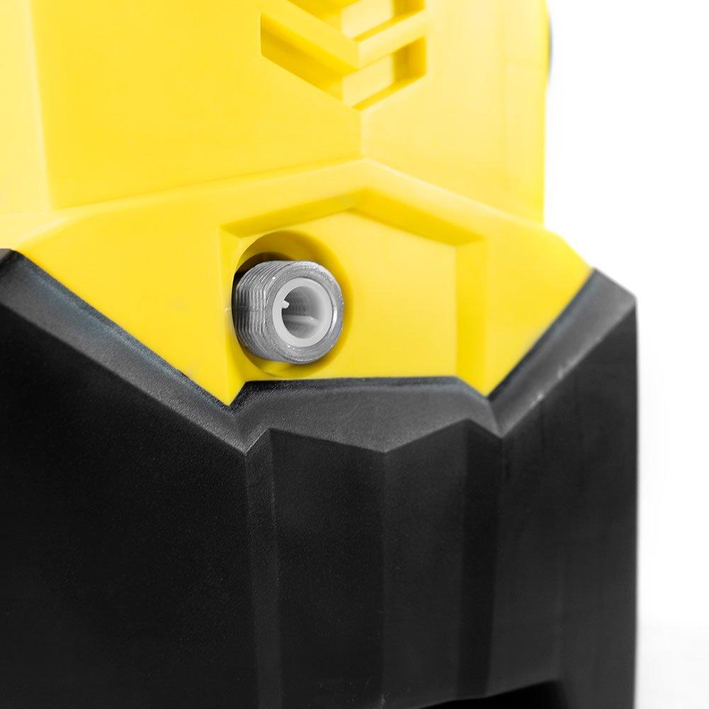 Lavadora de Alta Pressão 1755 Libras 1700W  - Imagem zoom