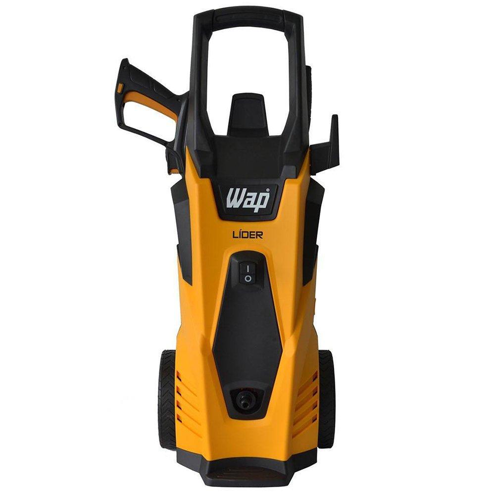 Kit Lavadora de Alta Pressão WAP-FW004194 1750W 1800PSI  + Luva Tricotada e Pigmentada - Imagem zoom