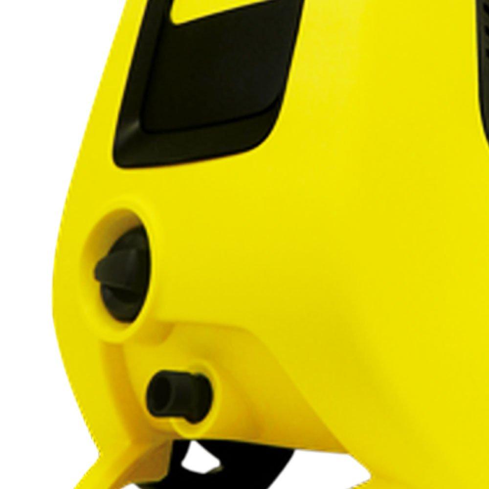 Lavadora de Alta Pressão 1500W 1740PSI  - Imagem zoom