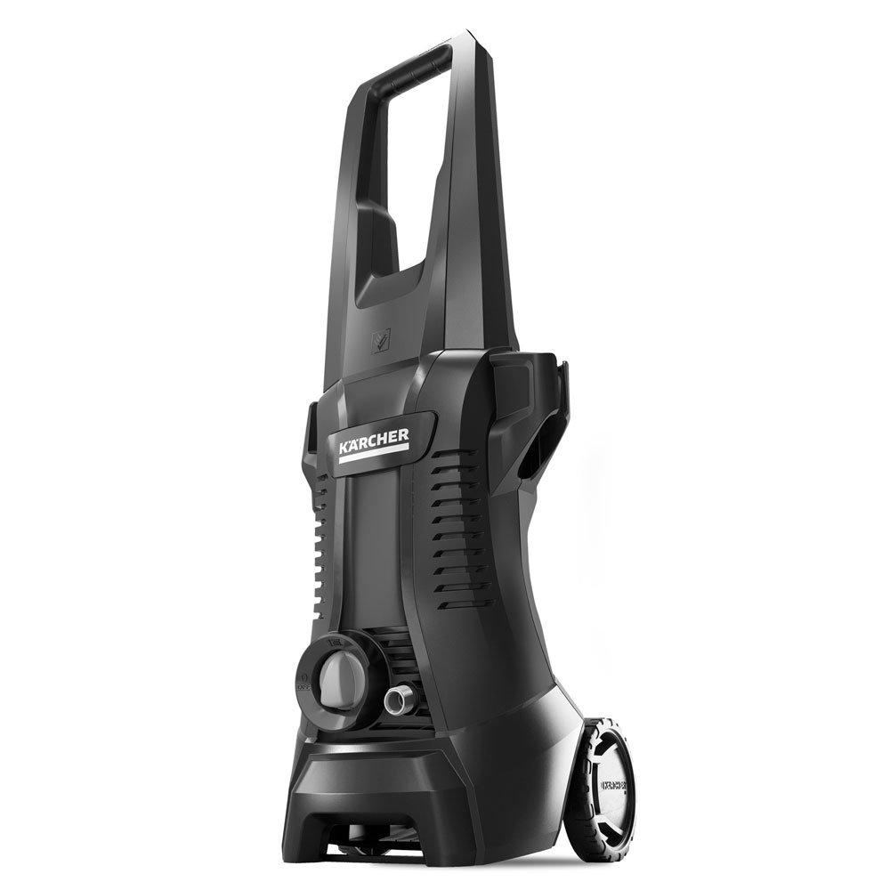 Lavadora de Alta Pressão 1600 Libras 1200W   - Imagem zoom