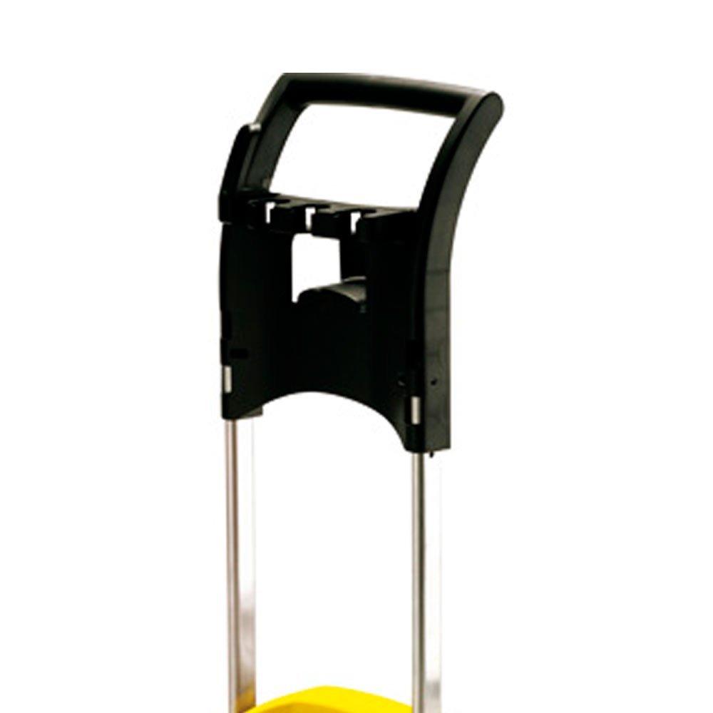 Lavadora de Alta Pressão K 3.30 com Motor de Indução 1740PSI  - Imagem zoom
