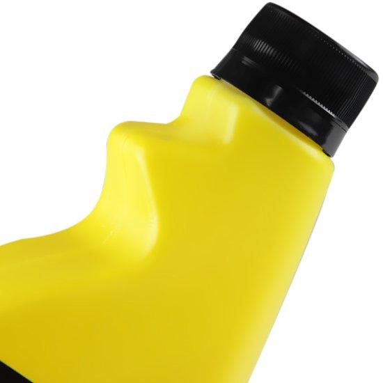 Detergente Deterjet Super Concentrado 500 ml - Imagem zoom