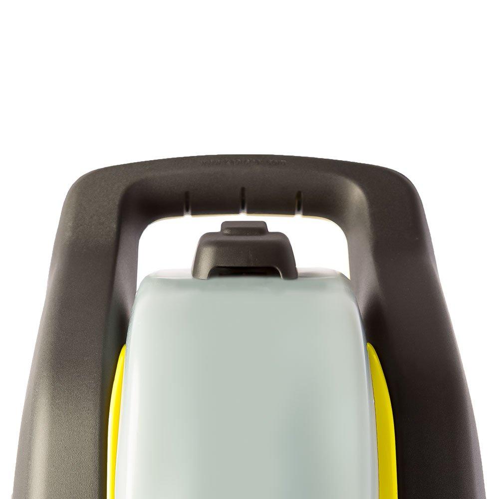 Lavadora Alta Pressão 1740PSI  Premium Plus Kit Casa - Imagem zoom
