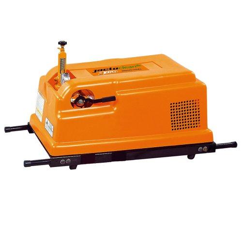 lavadora de alta pressão j750 500lbf 7,5cv 220/380v trifásico