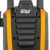 Lavadora de Alta Pressão com Motor de Indução 2175 PSI  - Silent Power - Imagem 3