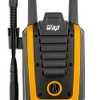 Lavadora de Alta Pressão com Motor de Indução 2175 PSI  - Silent Power - Imagem 4
