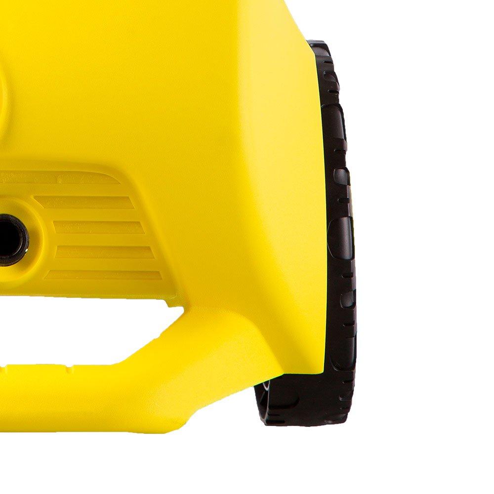Lavadora de Alta Pressão K 2.500 Basic 1740PSI 1500W  - Imagem zoom