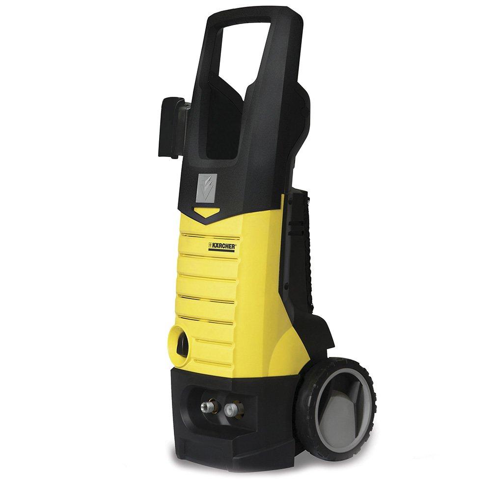 Lavadora de Alta Pressão K5 Power Plus 1900 Libras  - Imagem zoom