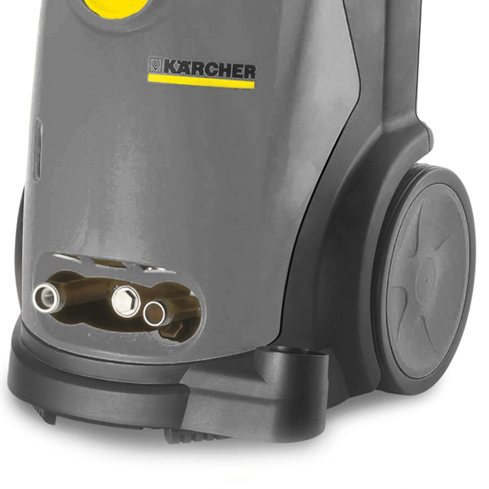 Lavadora de Alta Pressão HD 5/12 C 500 L/h 1740 PSI  - Imagem zoom