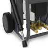 Lavadora de Alta Pressão HD 6/15 CAGE PLUS 2.175 PSI  - Imagem 3