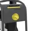 Lavadora de Alta Pressão HD 6/15 CAGE PLUS 2.175 PSI  - Imagem 4