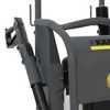 Lavadora de Alta Pressão HD 6/15 CAGE PLUS 2.175 PSI  - Imagem 5