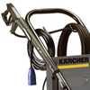 Lavadora de Alta Pressão Profissional HD 7/13 1900PSI Maxi 700l/h  - Imagem 2