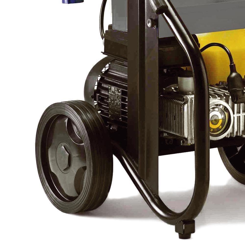 Lavadora de Alta Pressão Profissional HD 7/13 1900PSI Maxi 700l/h  - Imagem zoom
