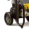 Lavadora de Alta Pressão Profissional HD 7/13 1900PSI Maxi 700l/h  - Imagem 4