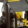Lavadora de Alta Pressão Profissional HD 7/13 1900PSI Maxi 700l/h  - Imagem 5