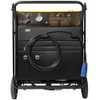 Lavadora de Alta Pressão Água Quente 2175 PSI Monofásica 220V - Term G2 800 - Imagem 4