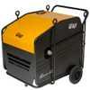 Lavadora de Alta Pressão Água Quente 3680 PSI Trifásica 380V - Term G2 860 - Imagem 1