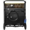 Lavadora de Alta Pressão Água Quente 3680 PSI Trifásica 380V - Term G2 860 - Imagem 4