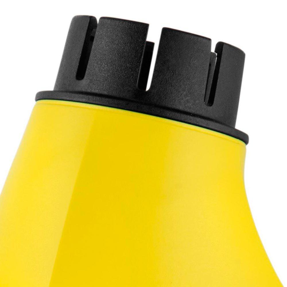 Protetor de Respingos para Tubeira Turbo - Imagem zoom