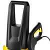 Lavadora de Alta Pressão K2 Standard T Racer 1600PSI  - Imagem 3