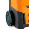 Lavadora de Alta Pressão UltraWash 2.500PSI  - Imagem 4