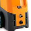 Lavadora de Alta Pressão UltraWash 2.500PSI  - Imagem 5