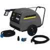 Lavadora de Alta Pressão HD 8/15 S 2.175PSI 800L/h  - Imagem 1