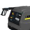 Lavadora de Alta Pressão HD 8/15 S 2.175PSI 800L/h  - Imagem 2