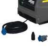 Lavadora de Alta Pressão HD 8/15 S 2.175PSI 800L/h  - Imagem 3