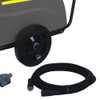 Lavadora de Alta Pressão HD 8/15 S 2.175PSI 800L/h  - Imagem 4