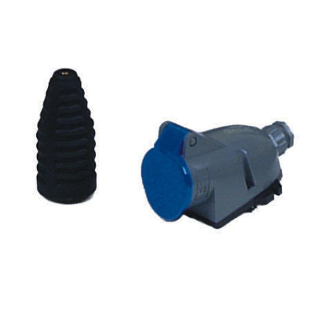 Lavadora de Alta Pressão HD 12/15 S 2.175PSI 1.200L/h  - Imagem zoom