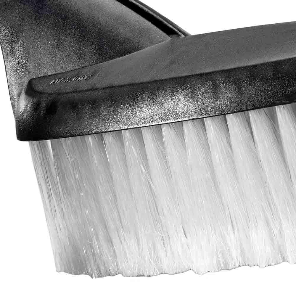 Auto Escova para Lavadoras de Pressão - Imagem zoom