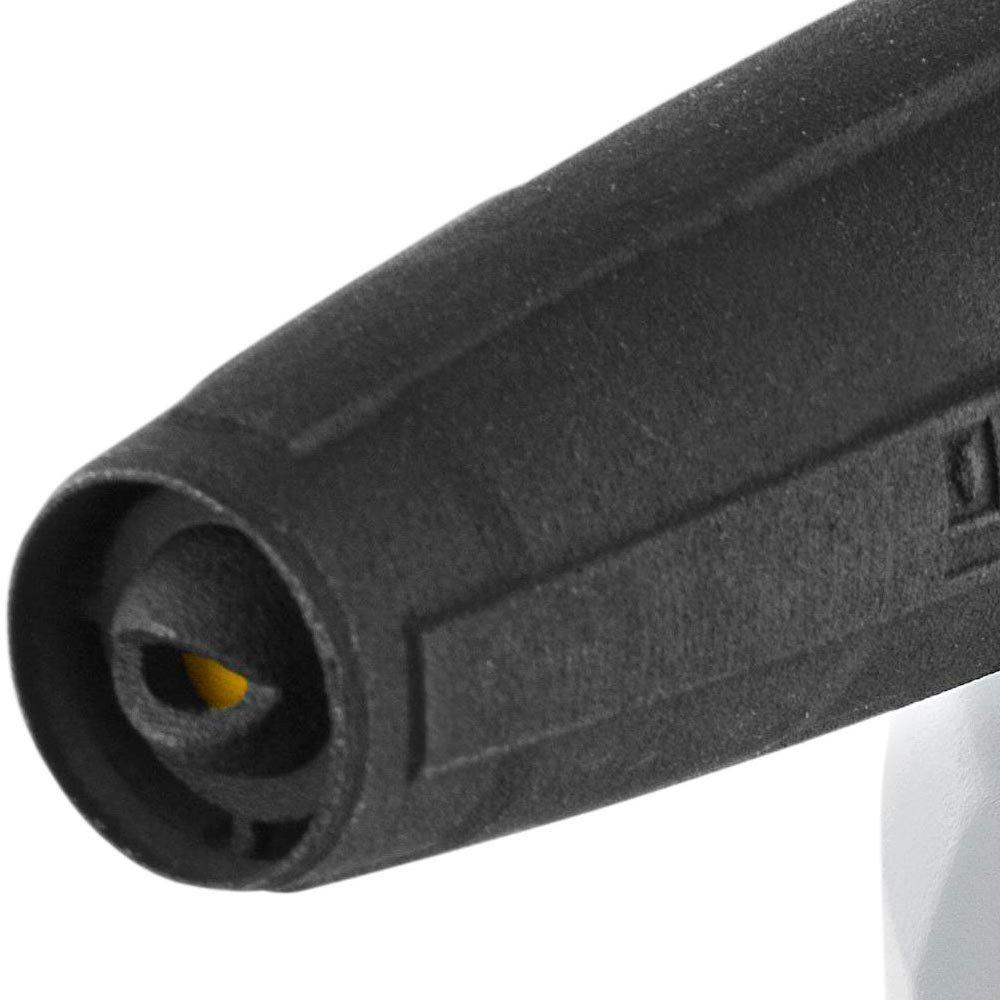 Aplicador de Detergente - Imagem zoom