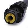 Tubeira Baioneta Turbo para Lavadora de Alta Pressão - Imagem 3