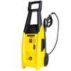 Lavadora de Alta Pressão 1500PSI 1400W  - Imagem 1