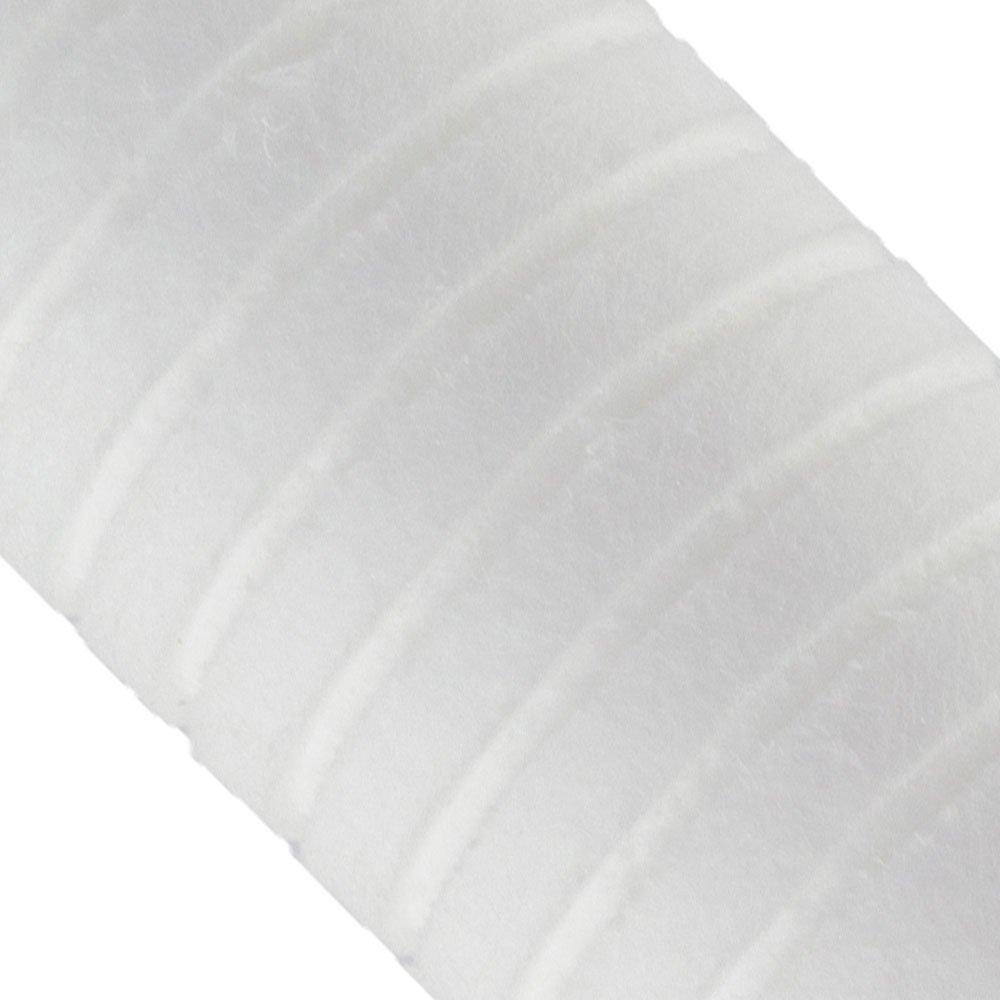 Elemento Filtrante em Polipropileno para Diesel com Rosca de 3/4 Pol. - Imagem zoom
