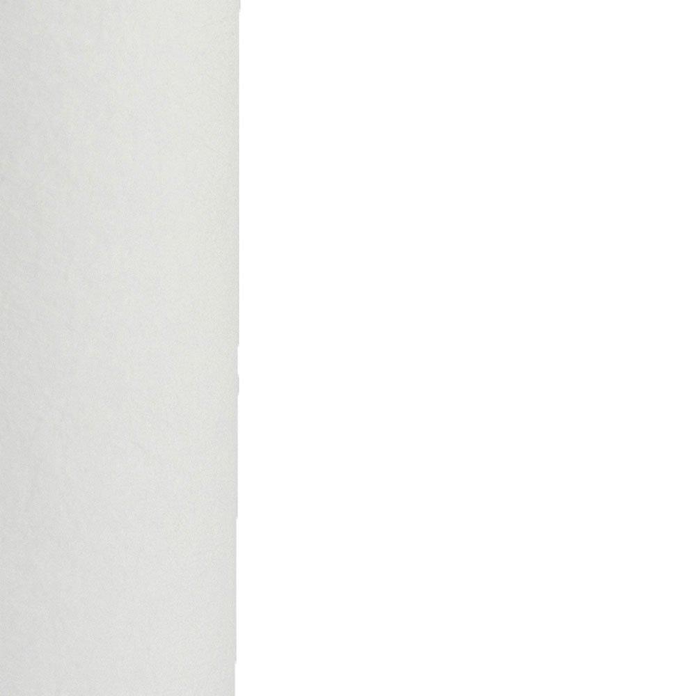 Elemento Filtrante em Polipropileno para Diesel sem Rosca - Imagem zoom