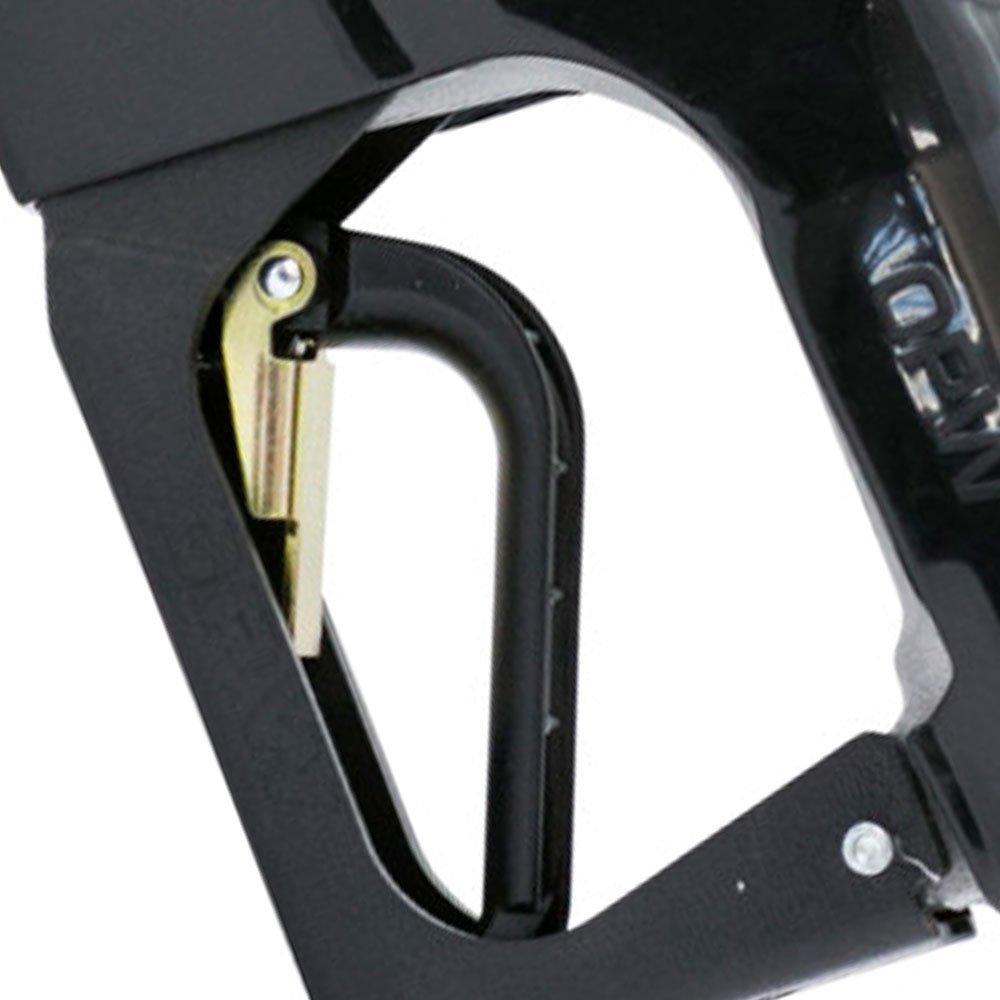 Bico de Abastecimento Automático OPW Preto 1 Pol. - Imagem zoom