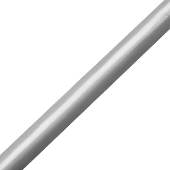 Funil com Tubo Longo para Bombas Injetoras - Imagem zoom