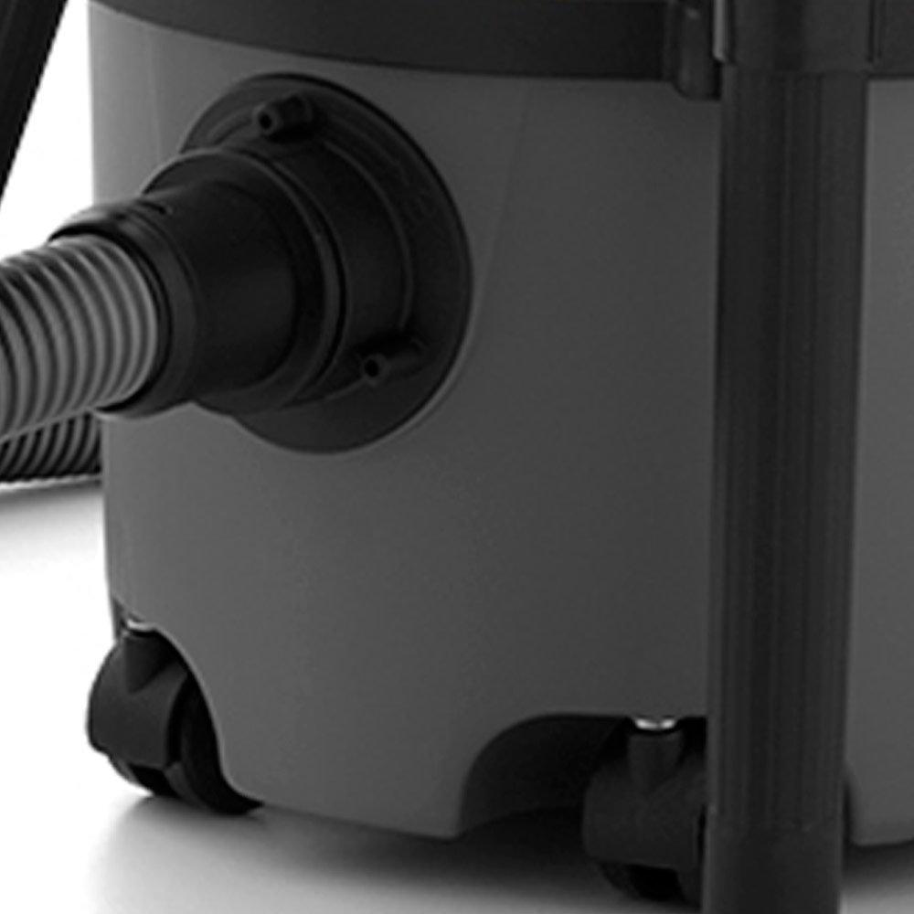 Aspirador de Pó 1200W 10 Litros  - Imagem zoom