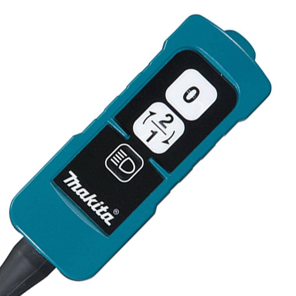 Aspirador de Pó Costal 2 Litros sem Bateria, Bocal e Tubo  - Imagem zoom