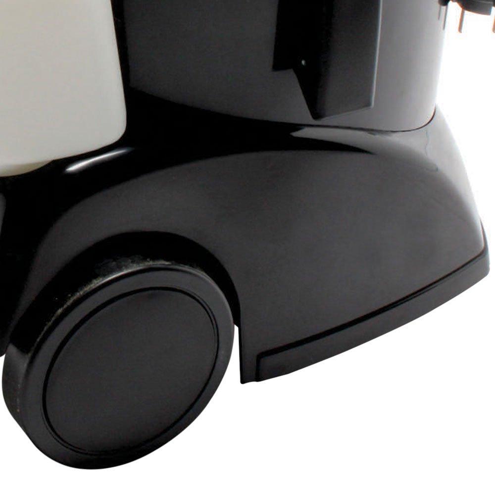 Extrator e Aspirador Lavaclean 22kPa 1250W 16 Litros   - Imagem zoom