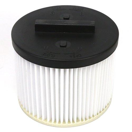 filtro hepa para aspirador de pó ap4850