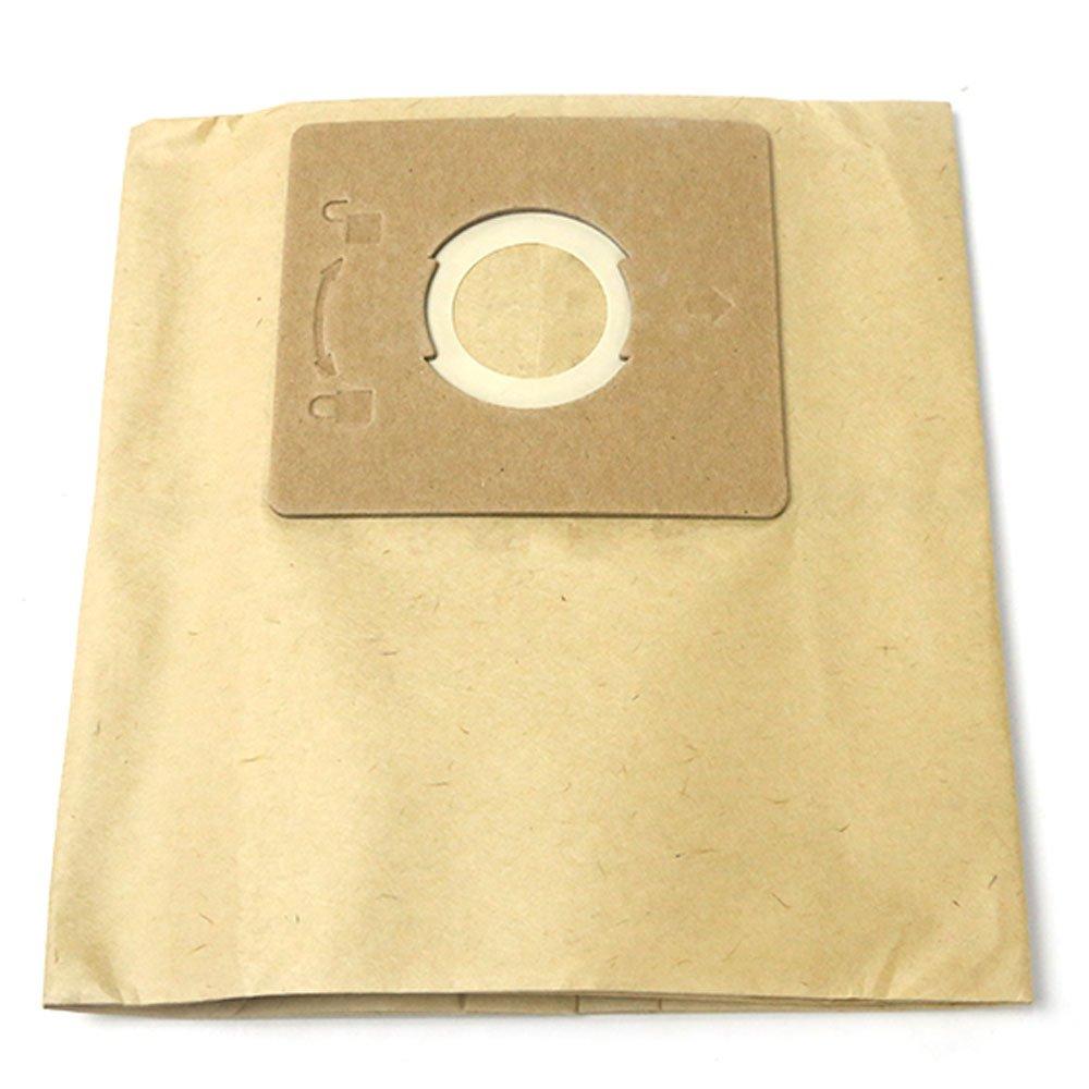 Kit de Sacos Descartáveis para Aspirador de Pó AP4850 com 05 Unidades - Imagem zoom