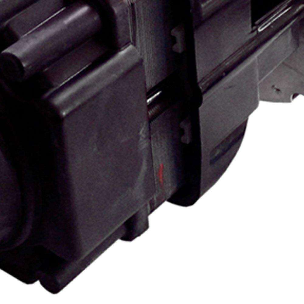 Motor Elétrico para Aspirador de Pó WD1855BR 60 Litros 6,5HP  - Imagem zoom